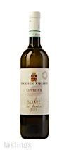 Guerrieri Rizzardi 2019 Cuvée XX Soave Classico DOP
