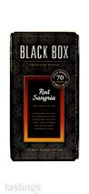 Black Box NV Red Sangria American