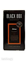 Black Box 2018  Shiraz
