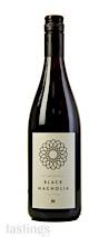 Real Nice Winemakers 2018 Black Magnolia Pinot Noir