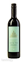Real Nice Winemakers 2018 Into The Woods Cabernet Sauvignon