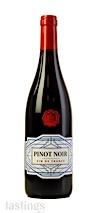 Chevalier Du Grand Robert 2019  Pinot Noir