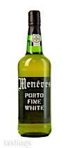 Porto Meneres NV Porto Fine White Douro