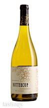 Buttercup 2019 Barrel Fermented Chardonnay