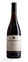 Cloud Break 2019  Pinot Noir