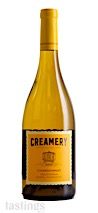 Creamery 2019 Barrel Fermented Chardonnay