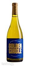 Golden Circle 2019  Chardonnay