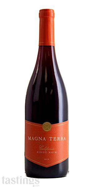 Magna Terra