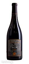 Spyglass 2019  Pinot Noir