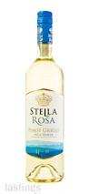 Stella Rosa 2020  Pinot Grigio Delle Venezie