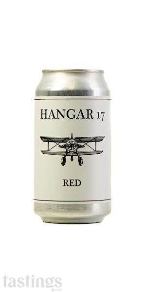 Hangar 17