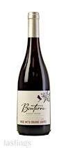 Bonterra 2019  Pinot Noir