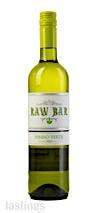 Raw Bar 2020  Vinho Verde