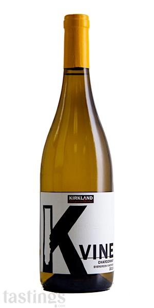 Kirkland Signature - K Vine