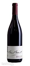 Pin Point 2019  Pinot Noir