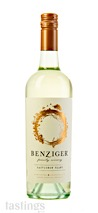 Benziger 2019  Sauvignon Blanc