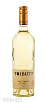 Tribute 2019  Sauvignon Blanc