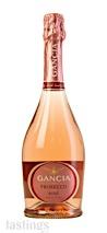 Gancia 2019 Extra Dry Rosé Prosecco DOC