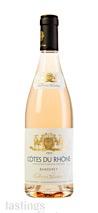 Olivier Ravoire 2020 Rosé Côtes-du-Rhone Rosé