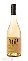 Taylor Made 2020 Rosé Adelaide Hills