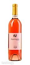 Narmada Winery 2020 Gulabi Rosé Virginia