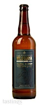 Milea Estate Wild Goose Bourbon Barrel Aged Hard Cider