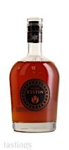Kystin  Secret Ice Cider
