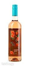 XOXO NV Botanical Strawberry Hibiscus Canada