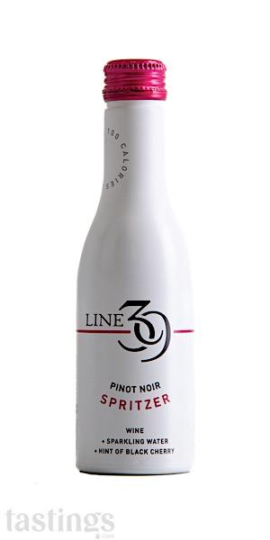 Line 39