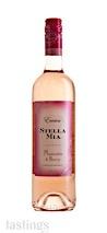 Stella Mia NV Moscato & Berry, Italy