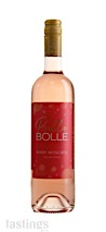 Bella Bolle NV Berry Moscato, Italy