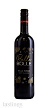 Bella Bolle NV Rosso Italy