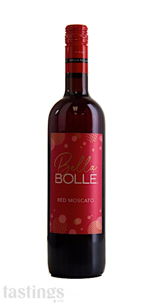 Bella Bolle