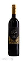 Viola Rosa NV Black, Italy