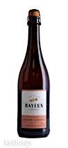 Bayeux 2020 Guillaume, Le Puissant Cider