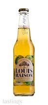 Louis Raison  Original Crisp Cider