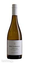 Whitehaven 2020  Sauvignon Blanc