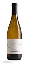 Corner 103 2019  Chardonnay