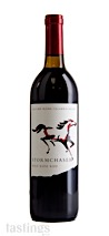Stormchaser 2019 Wild Ride Red Blend Columbia Valley