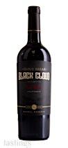 Cloud Break 2019 Black Cloud Red Blend California