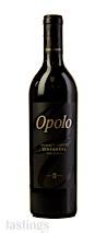 Opolo Vineyards 2019 Summit Creek Zinfandel