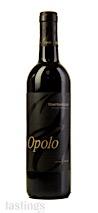 Opolo Vineyards 2018  Tempranillo