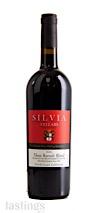 Silvia Cellars 2016 Three Barrels Red Blend North Coast