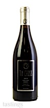 Tin Cross 2019 Reserve Pinot Noir
