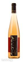 Point Of The Bluff Vineyards 2020 Reserve Rosé Blaufrankisch