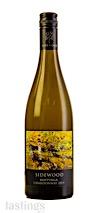 Sidewood 2019 Mappinga Chardonnay