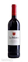 La Motte 2019 La Motte Merlot