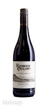 Riebeek Cellars 2019 Pinotage, Swartland