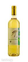 Frey 2020 Organic Sauvignon Blanc