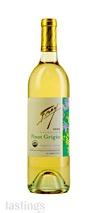 Frey 2020 Organic Pinot Grigio